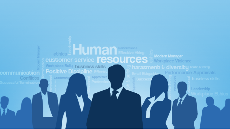 resurse umane 2