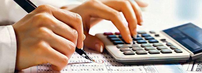 Tu stii care sunt costurile fixe si costurile variabile ale companiei tale ?