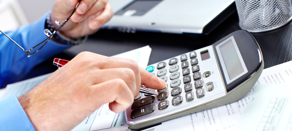 assistente-contabil-11