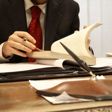ANALIZĂ: Principalele noutăți fiscale din 2017, în favoarea mediului de afaceri