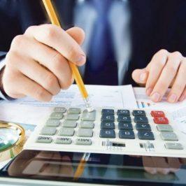 Verificari fiscale ale partenerilor – instrumente