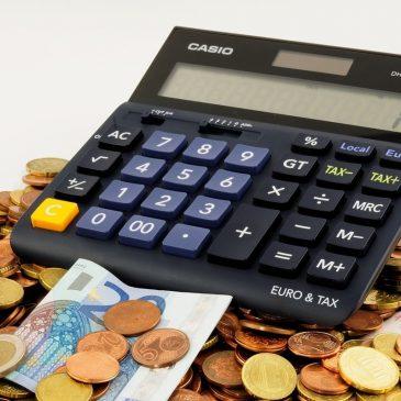 Salarizare-Scutiri sau avantaje de care pot beneficia anumiti angajati sau angajatori