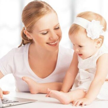 Prelungirea suspendarii CIM pentru al doilea copil. Cum se procedeaza