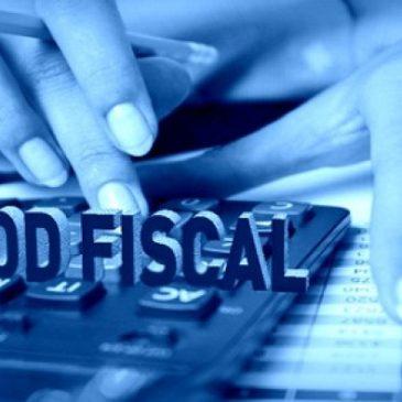 Drepturile si obligatiile persoanelor fizice supuse verificarii fiscale
