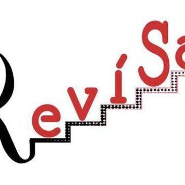Versiunea noua a aplicației REVISAL– începând cu 16.04.2016