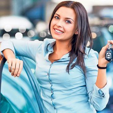 Cheltuielile firmei cu maşinile în 2016