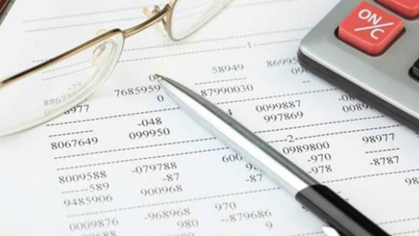 Care sunt veniturile neimpozabile la calculul impozitului pe profit ?