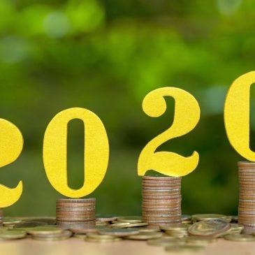 2020 aduce noutati in salarizare